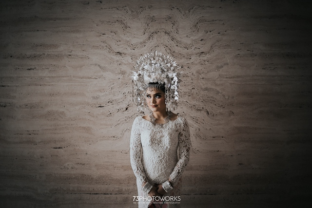 foto-foto-wedding-di-deptan